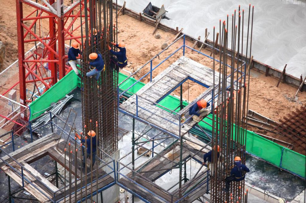garland-foundation-repair-concrete-steel-pilings-2_orig