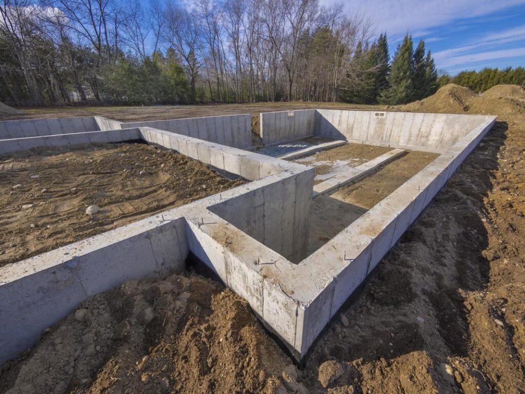 garland-foundation-repair-slab-repair-1_orig